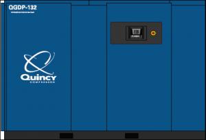 AIRnet 压缩空气捷能管道