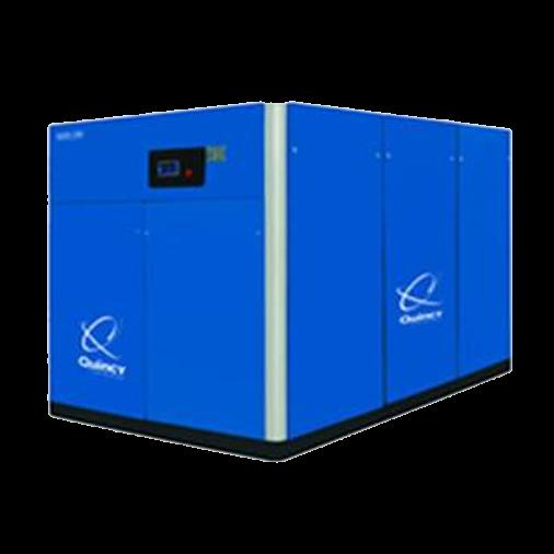 昆西联控及远程监控系统
