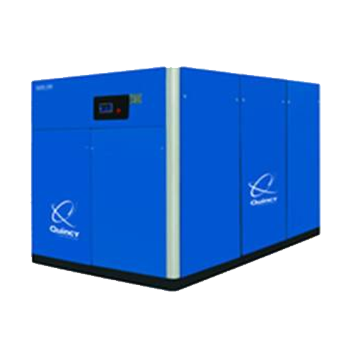 昆西无线智能监控系统ICONS