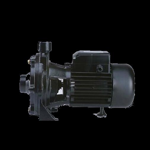 HV 8000 – 机械增压泵